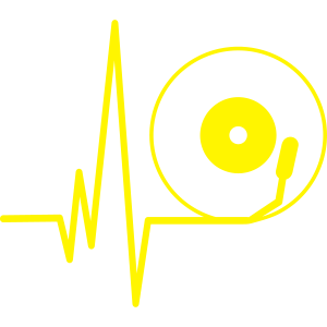 Vinyl Beat