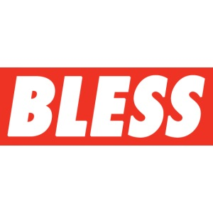 Bless - Jah Rastafari - Blessed Love
