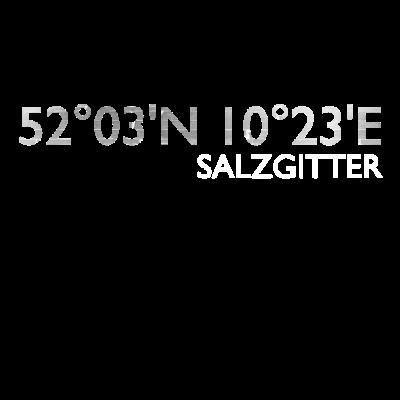 Salzgitter Koordinaten Hell -  - Salzgitter,Geocaching,Koordinaten,Norddeutschland,Norden,Stadt,Längengrad,Deutschland,nordisch,Niedersachsen,Ort,Gps,Heimatstadt,Heimat,Breitengrad,Nordsee
