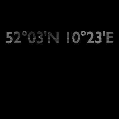 Salzgitter Koordinaten Dunkel -  - Salzgitter,Geocaching,Koordinaten,Norddeutschland,Norden,Stadt,Längengrad,Deutschland,nordisch,Niedersachsen,Geo,Ort,Gps,Heimatstadt,Heimat,Breitengrad,Nordsee