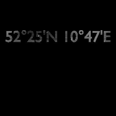Wolfsburg Koordinaten Dunkel -  - Wolfsburg,Geocaching,Koordinaten,Norddeutschland,Norden,Stadt,Längengrad,Deutschland,nordisch,Niedersachsen,Ort,WOB,Gps,Heimatstadt,Heimat,Breitengrad,Nordsee