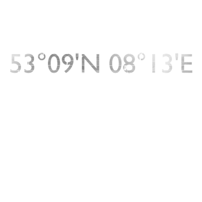 Oldenburg Koordinaten Hell -  - Goldenburg,Geocaching,Koordinaten,Oldenburg,Norddeutschland,Norden,Stadt,Längengrad,Deutschland,nordisch,Niedersachsen,Ort,Gps,Heimatstadt,Heimat,Breitengrad,Nordsee