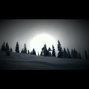 Sun&Snow