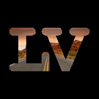 Las Vegas Outback