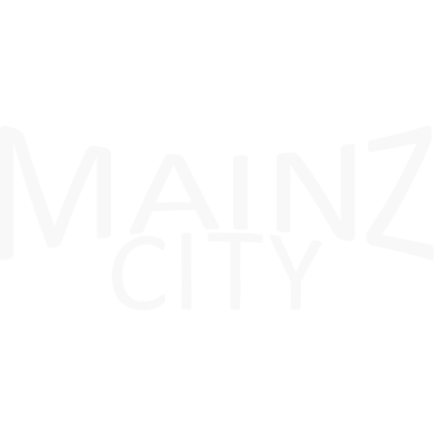 Mainz - Mainz - Schürze Mainz,Mainz,T-Shirt Mainz,Mainz City,Stadt Mainz,Tasche Mainz,Tasse Mainz,Sport Mainz,Kleidung Mainz,Sportkleidung Mainz,Mainz T-Shirt