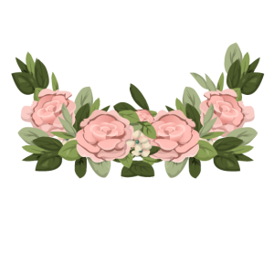 Braut Brautjungfer Hochzeit / Geschenk Idee
