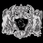 armoirie patria.png