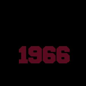 Original 1966