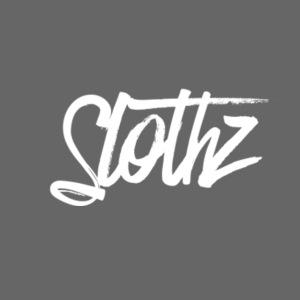 SlothzMerch