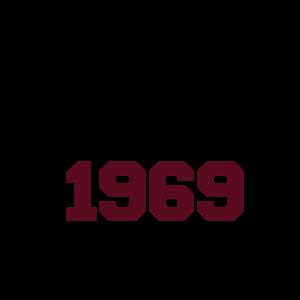 Original 1969