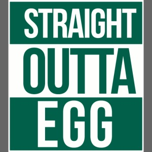 Straight_Outta_EGG_Shirt