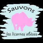 Sauvons les rhinocéros licornes !
