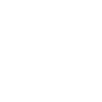 Maker of Miracles (weiss)
