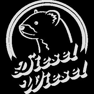 Diesel Wiesel