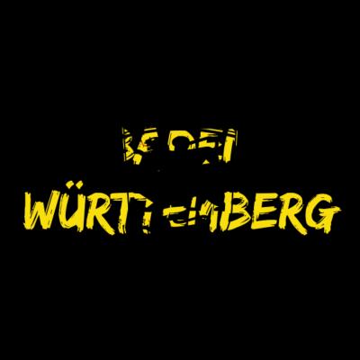 Baden Württemberg 2 -  - Mannheim,Heidelberg,Karlsruhe,Ländle,Heilbronn,Ludwigsburg,Freiburg,Tübingen,schwarzwald,Badenwürttemberg,häuslebauer,Pforzheim,Bodensee,Reutlingen,Kraichgau,Ulm,süddeutschland,Württemberg,schwaben,Esslingen,Heidenheim,Villingen-Schwenningen,Stuttgart,Baden-Württemberg,Baden