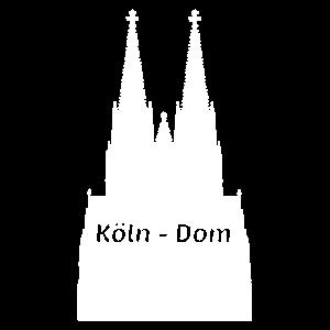 Koeln Dom