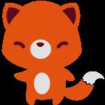Bubu Fuchs