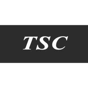 TSC Design
