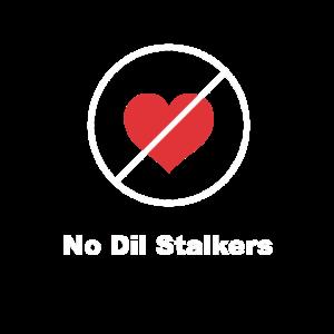 Keine Dil Stalker