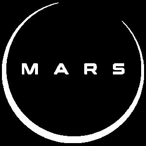 Mars Eclipse - Geschenk