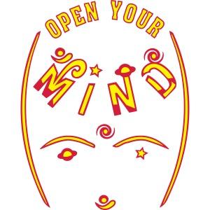 Åben dit sind