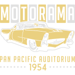 Golden-Sahara-Motorama-20