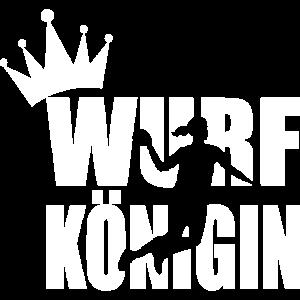 Wurfkoenigin
