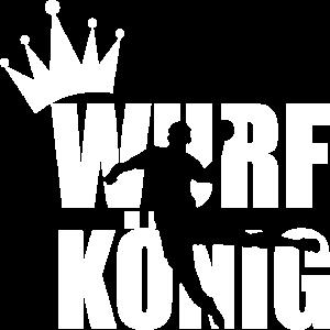 Wurfkoenig