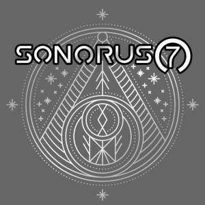 Sonorus7 Ornament 2