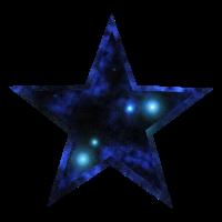 Stern Sternhimmel
