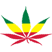 cannabis tank top spreadshirt. Black Bedroom Furniture Sets. Home Design Ideas