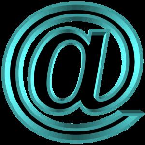 Emblem 8