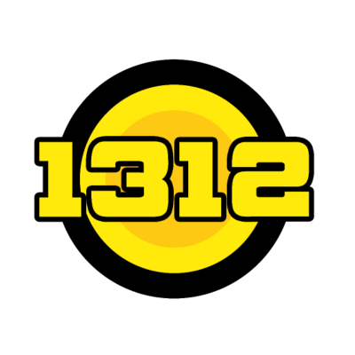 1312 - 1312 NEU TREND SPORT DORTMUND - GESCHENK,ACAB,TREND,DORTMUND,ULTRAS,1312,SPORT,FANS