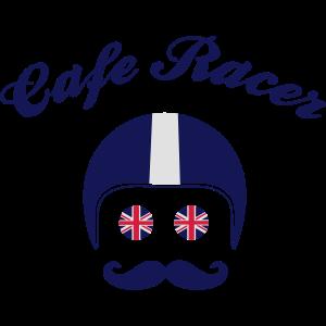 Cafe Racer Gentlemen