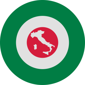 Italia Target Stiefel