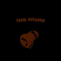MMA Team Octagon
