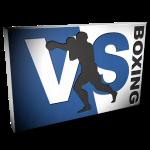 boxring_3d