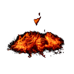 trish_flames