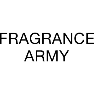 jeremy fragrance schriftz