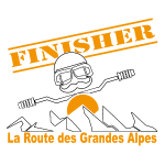 Finisher motofree