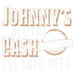 JohnnyCash-01.png