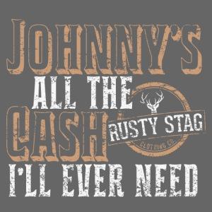 JohnnyCash 01 png