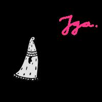 JGA Hühner 3