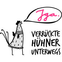 JGA Hühner 2