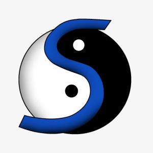 Nuovo Logo del canale