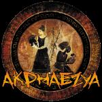 Nerak + Akphaezya