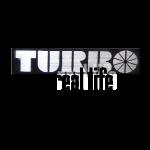 120110_turbo