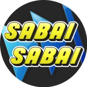 Logo Sabai New 2 1