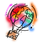 color globe.png