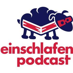 einschafenpodcast_logokleinnobgnoclaimre